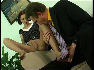 nadrochila-porno-onlayn
