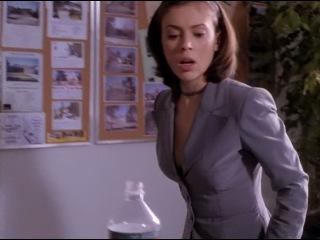 Charmed S01E13 / ��і �і��� - �і���� ����� 1 ���і� 13